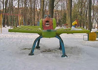 Kids Playground (21) 2