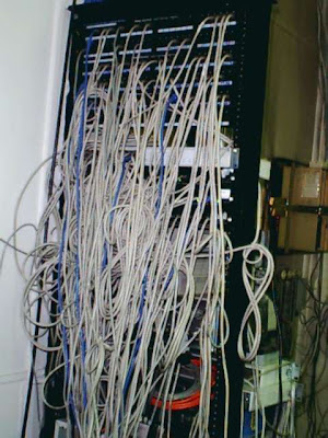 cable management (24) 6