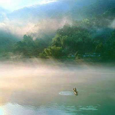 Awesome Photographs Of Dongjiang (15) 14