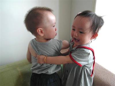 Kids (11) 4