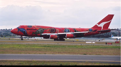 Painted Planes (27) 21