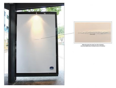 Creative and Clever Bus Stop Advertisements (6) 4