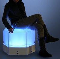 Unusual and Creative Furniture Designs (20) 13
