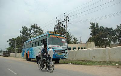 Firefox Bus (3) 3