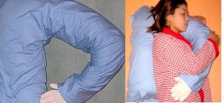Creative and Cool Pillow Designs (7) 7