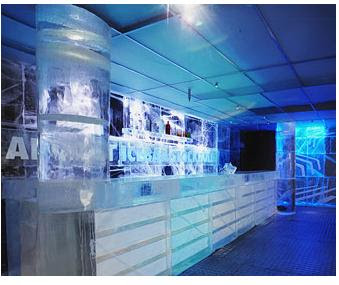 A hotel built of ice (11) 11