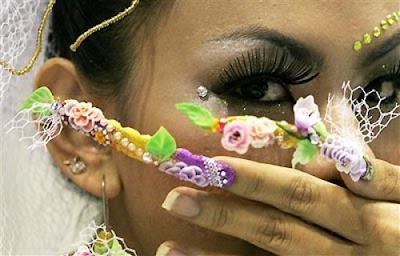 manicure art (11) 2