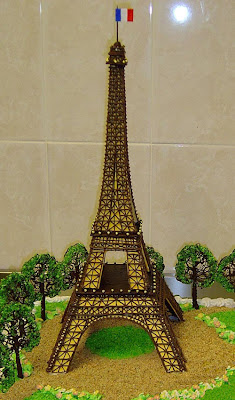 Awesome Cake Art (11) 6