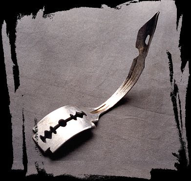 Spoon Art (11) 5