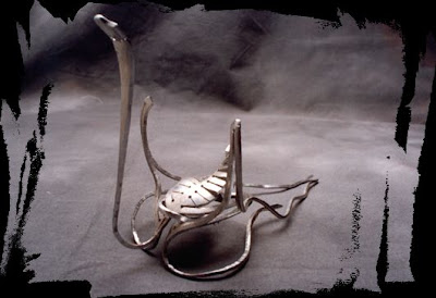 Spoon Art (11) 6