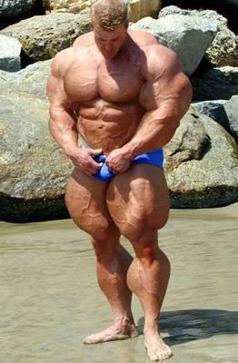 Bodybuilding (6) 1