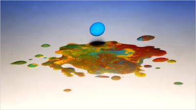 liquid_photo_00008