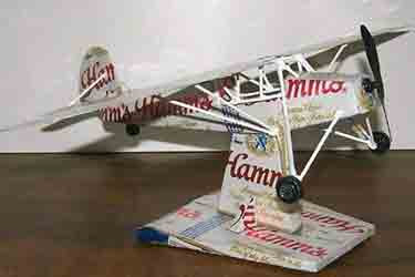 Fieseler-Fi-156-Stork.jpg