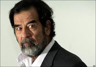 Saddam+5.jpg