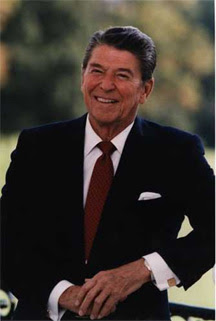 Reagan+3.jpg