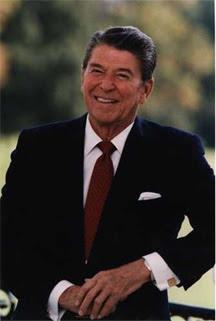 Reagan+3.jpg