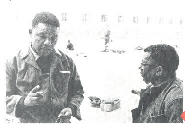 Nelson+Mandela+2.jpg