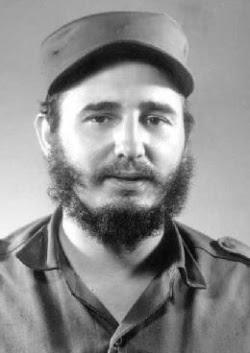 Fidel_Castro+ 1.JPG