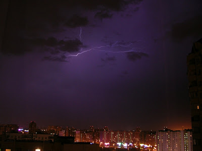 Lightning Photos (8) 3
