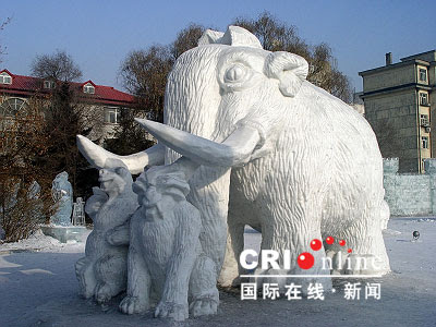 Ice+and+Snow+Sculpture+(7).jpg