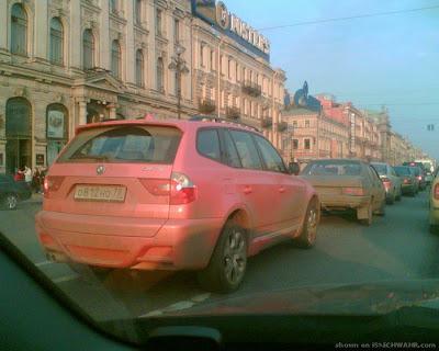 car+3.jpg