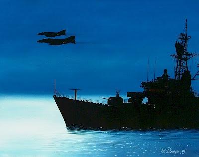 Blue+ship.jpg