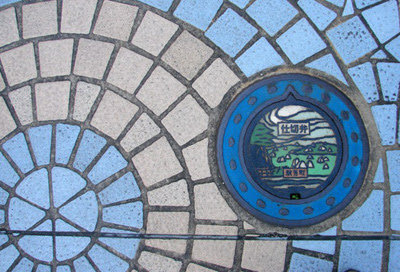 Manholes of Japan 22.jpg