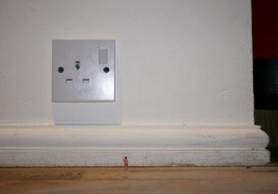 Plug+Socket+2