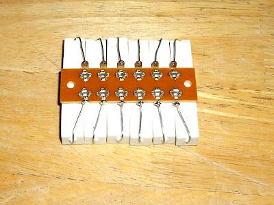 USB BBQ 7
