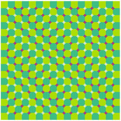 Amazing Illusions  4