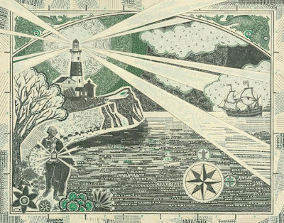 U.S. Dollar Bills Art (12) 6
