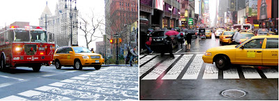 30 Cool and Creative Crosswalk Designs (27) 7