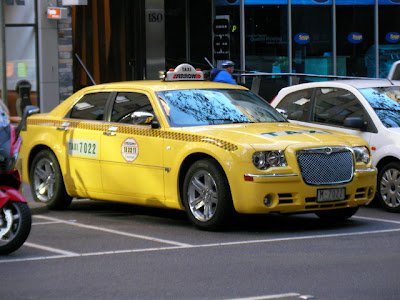 10 Cool Super Taxis (10) 5