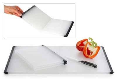 24 Modern And Creative Cutting Boards (29) 21