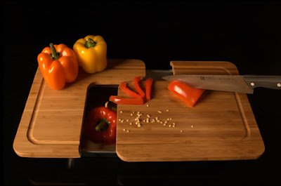 24 Modern And Creative Cutting Boards (29) 16
