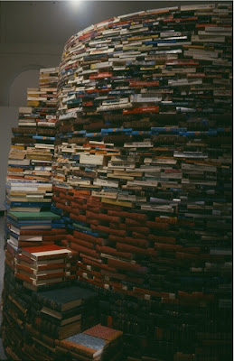 Book Installations (12) 6