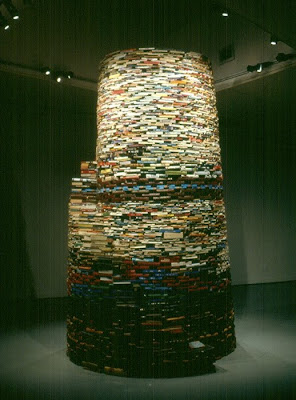 Book Installations (12) 7