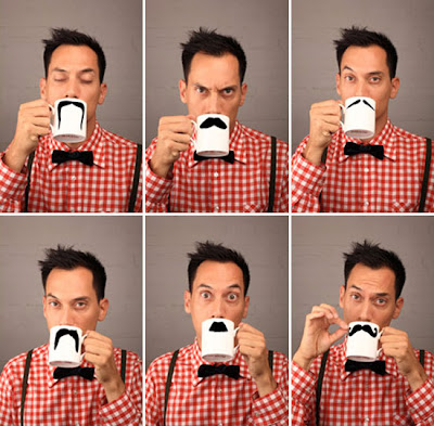 20 Creative And Cool Mustache Inspired Products (21) 4