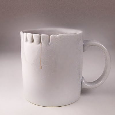 42 Modern and Creative Cup Designs Part 2 (51) 45