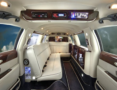 how limousines are made (16) 16