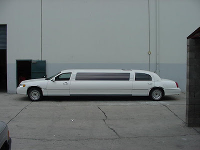 how limousines are made (16) 15