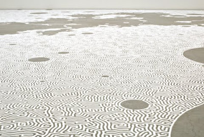 Salt Labyrinth (18) 3