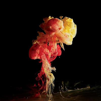 Underwater Paint Photography (9) 7