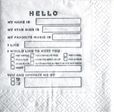 21 Interesting and Creative Napkin Designs (30) 12