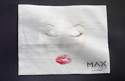 21 Interesting and Creative Napkin Designs (30) 28