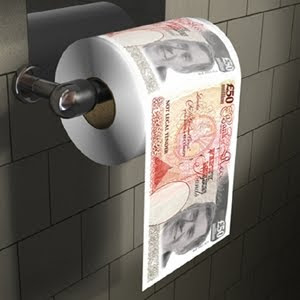 25 Creative And Awesome Toilet Paper Designs (25) 16