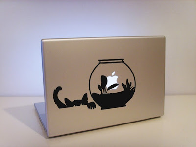 Laptop Stickers (15) 15