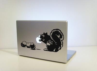 Laptop Stickers (15) 9