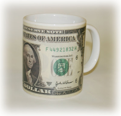 16 Unusual And Creative Dollar Bill Inspired Products (16) 11