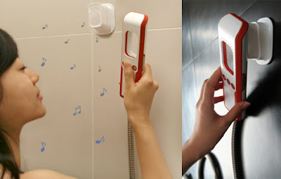 30 Creative Bathroom Gadgets For You (30) 26